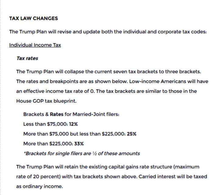 tax-proposal